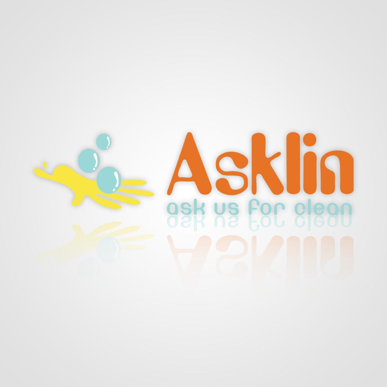 asklin_logo