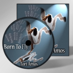 born-to-fly