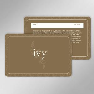 ivy_membercard