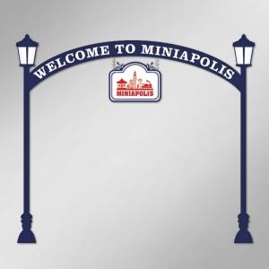 mini_gate1