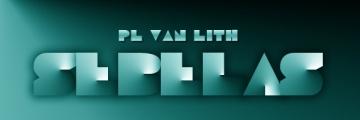 PL Van Lith Sebelas