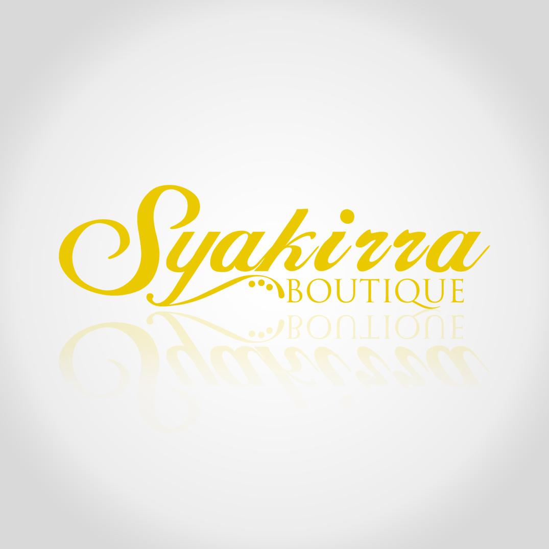 syakirra_logo