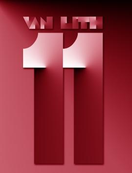 vanlith 11